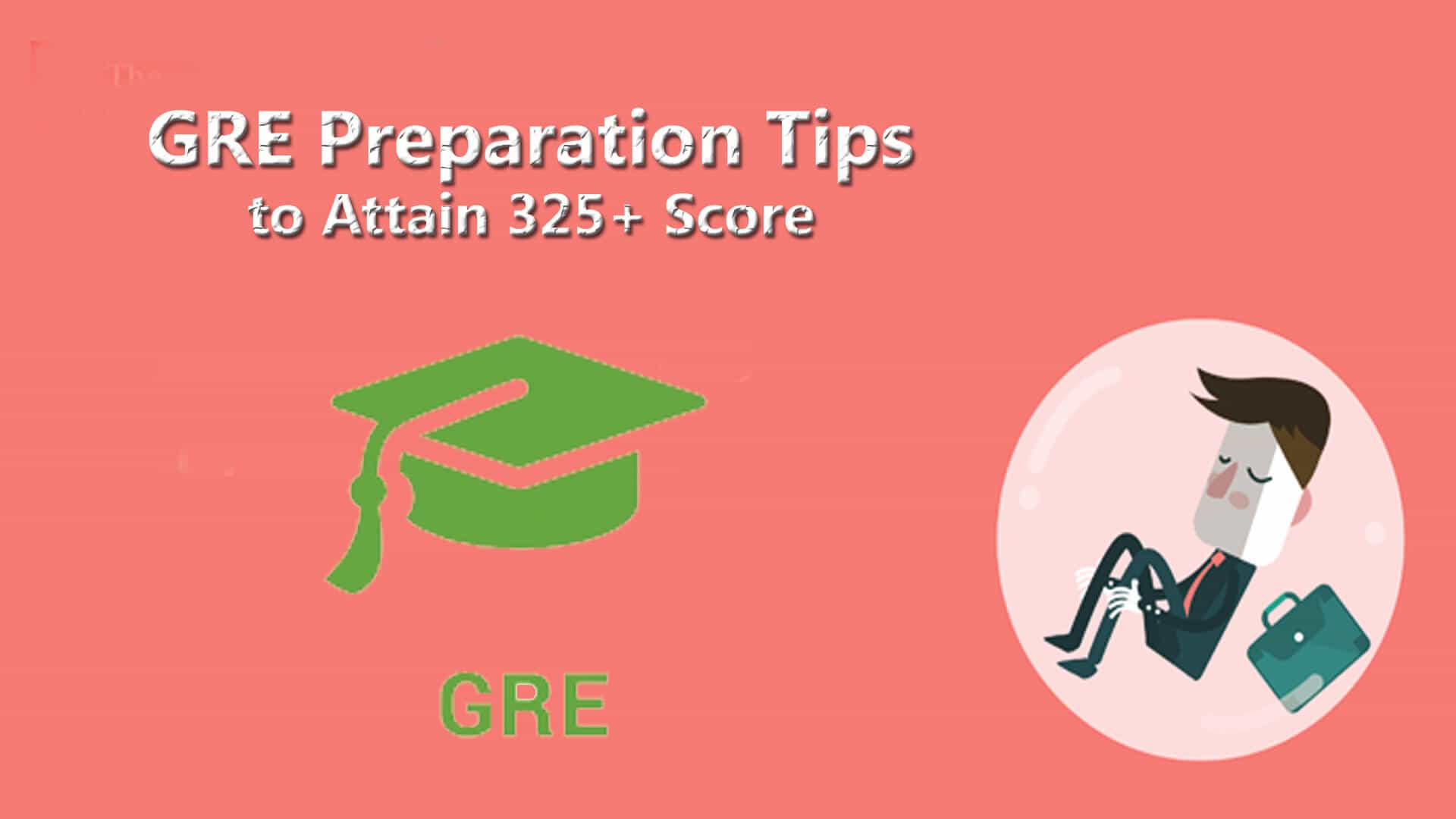 GRE-reparation-Tips.jpg