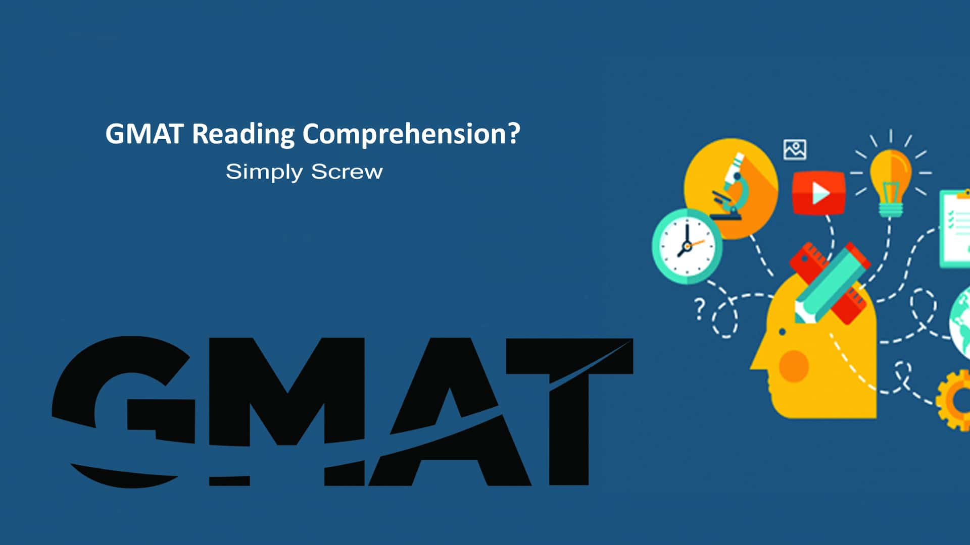 gmat-coaching-in-chennai